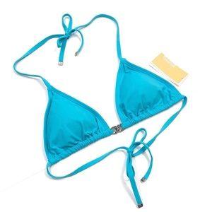 MICHAEL Michael Kors Swim - LAST CHANCE!!!! END OF SUMMER SALE